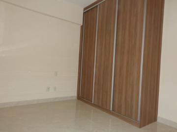 Alugar Apartamentos / Padrão em São José dos Campos apenas R$ 2.300,00 - Foto 14
