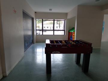 Alugar Apartamentos / Padrão em São José dos Campos apenas R$ 2.300,00 - Foto 27