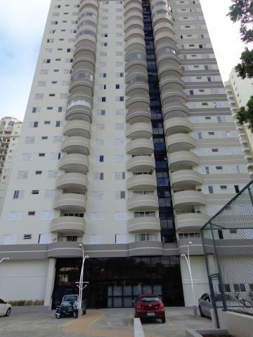 Alugar Apartamentos / Padrão em São José dos Campos apenas R$ 2.300,00 - Foto 28
