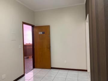 Alugar Comerciais / Sala em São José dos Campos apenas R$ 1.100,00 - Foto 3