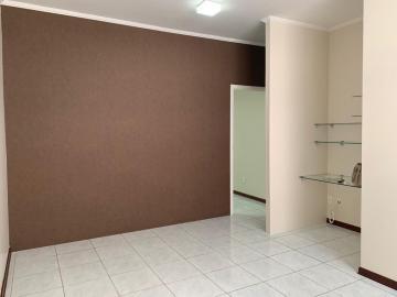 Alugar Comerciais / Sala em São José dos Campos apenas R$ 1.100,00 - Foto 5