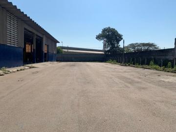 Alugar Comerciais / Prédio Comercial em São José dos Campos apenas R$ 25.000,00 - Foto 2
