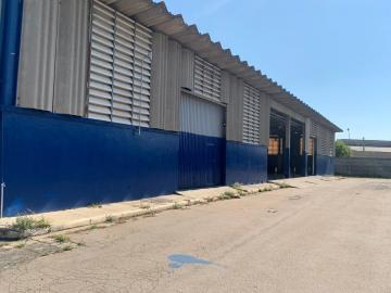 Alugar Comerciais / Prédio Comercial em São José dos Campos apenas R$ 25.000,00 - Foto 4