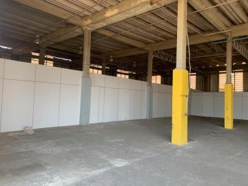 Alugar Comerciais / Prédio Comercial em São José dos Campos apenas R$ 25.000,00 - Foto 11