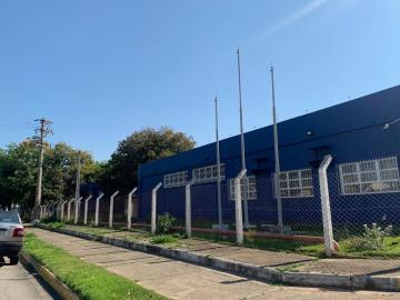 Alugar Comerciais / Prédio Comercial em São José dos Campos apenas R$ 25.000,00 - Foto 10