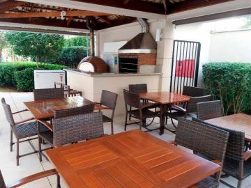 Alugar Apartamentos / Padrão em São José dos Campos apenas R$ 6.000,00 - Foto 14