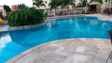 Alugar Apartamentos / Padrão em São José dos Campos apenas R$ 6.000,00 - Foto 17