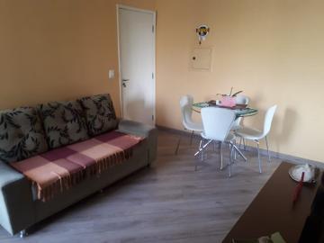 Comprar Apartamentos / Padrão em São José dos Campos apenas R$ 175.000,00 - Foto 1