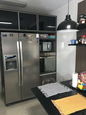 Comprar Apartamentos / Padrão em São José dos Campos apenas R$ 790.000,00 - Foto 5