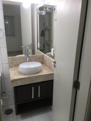 Comprar Apartamentos / Padrão em São José dos Campos apenas R$ 500.000,00 - Foto 13