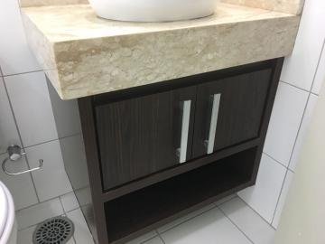 Comprar Apartamentos / Padrão em São José dos Campos apenas R$ 500.000,00 - Foto 15