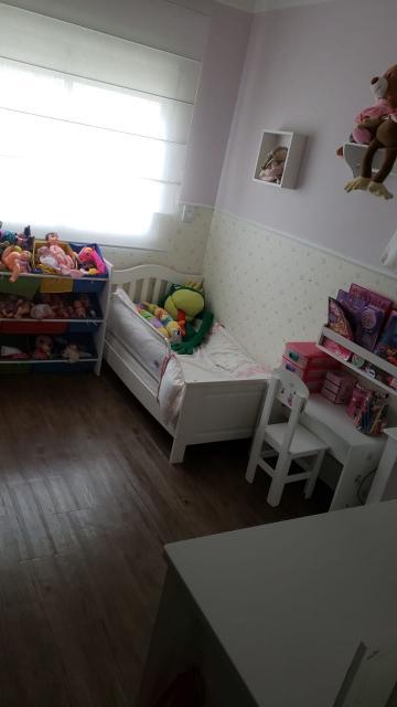 Comprar Apartamentos / Padrão em São José dos Campos apenas R$ 795.000,00 - Foto 11