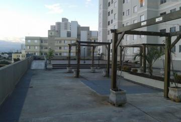 Comprar Apartamentos / Padrão em São José dos Campos apenas R$ 215.000,00 - Foto 7