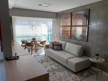 Alugar Apartamentos / Flat em São José dos Campos apenas R$ 2.800,00 - Foto 1