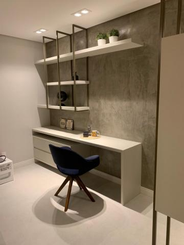 Alugar Apartamentos / Flat em São José dos Campos apenas R$ 2.800,00 - Foto 6