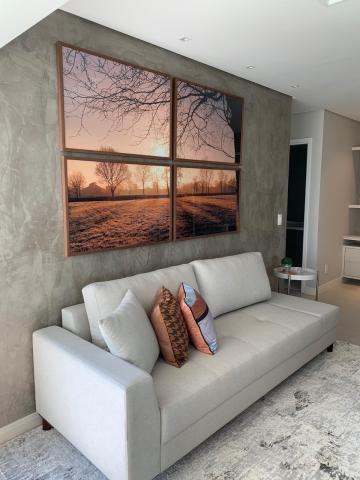 Alugar Apartamentos / Flat em São José dos Campos apenas R$ 2.800,00 - Foto 7