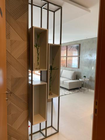 Alugar Apartamentos / Flat em São José dos Campos apenas R$ 2.800,00 - Foto 9