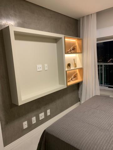 Alugar Apartamentos / Flat em São José dos Campos apenas R$ 2.800,00 - Foto 10