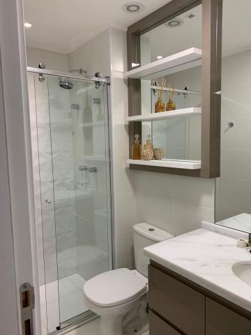 Alugar Apartamentos / Flat em São José dos Campos apenas R$ 2.800,00 - Foto 14