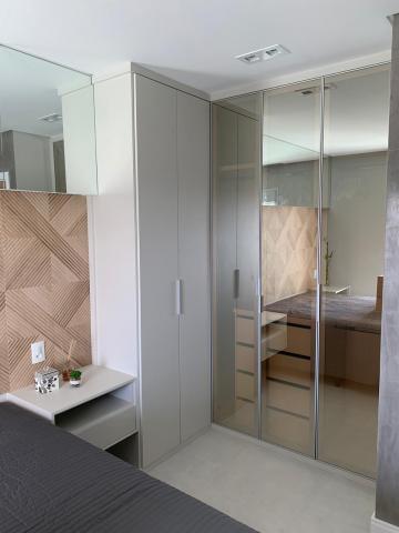 Alugar Apartamentos / Flat em São José dos Campos apenas R$ 2.800,00 - Foto 13