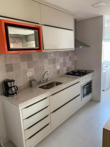 Alugar Apartamentos / Flat em São José dos Campos apenas R$ 2.800,00 - Foto 15