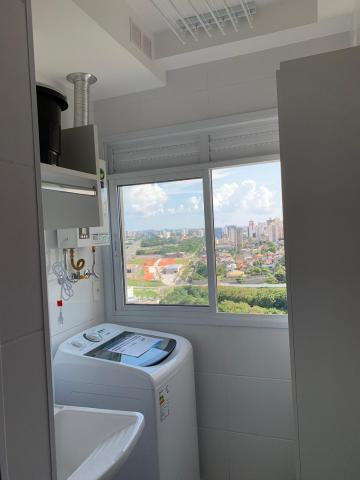 Alugar Apartamentos / Flat em São José dos Campos apenas R$ 2.800,00 - Foto 16