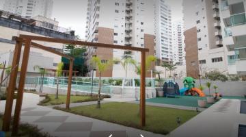 Alugar Apartamentos / Flat em São José dos Campos apenas R$ 2.800,00 - Foto 17