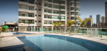 Alugar Apartamentos / Flat em São José dos Campos apenas R$ 2.800,00 - Foto 20