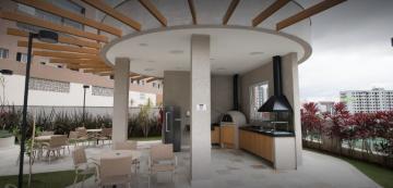 Alugar Apartamentos / Flat em São José dos Campos apenas R$ 2.800,00 - Foto 21