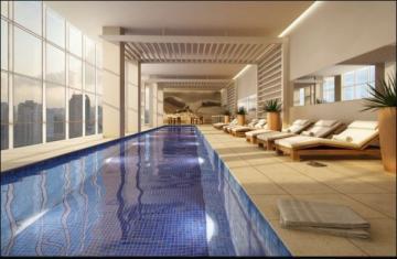 Alugar Apartamentos / Flat em São José dos Campos apenas R$ 2.800,00 - Foto 22