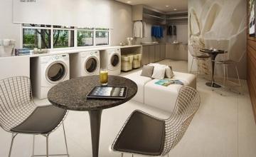 Alugar Apartamentos / Flat em São José dos Campos apenas R$ 2.800,00 - Foto 25