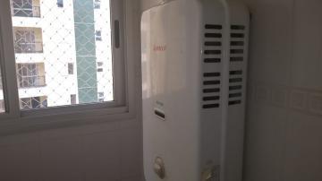 Alugar Apartamentos / Padrão em São José dos Campos apenas R$ 1.400,00 - Foto 18