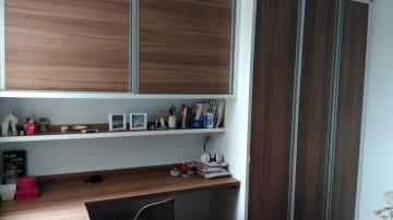 Comprar Apartamentos / Padrão em São José dos Campos apenas R$ 475.000,00 - Foto 3