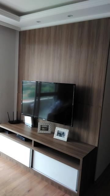 Comprar Apartamentos / Padrão em São José dos Campos apenas R$ 475.000,00 - Foto 5