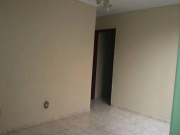 Comprar Apartamentos / Padrão em São José dos Campos apenas R$ 145.000,00 - Foto 1