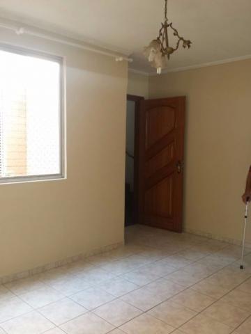 Comprar Apartamentos / Padrão em São José dos Campos apenas R$ 145.000,00 - Foto 2
