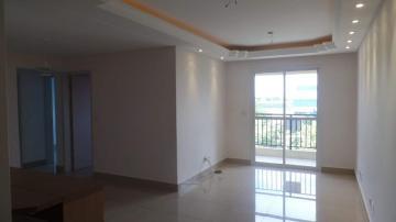 Comprar Apartamentos / Padrão em São José dos Campos apenas R$ 325.000,00 - Foto 1