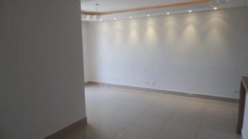Comprar Apartamentos / Padrão em São José dos Campos apenas R$ 325.000,00 - Foto 2