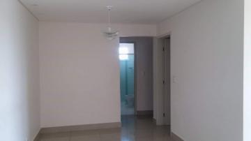 Comprar Apartamentos / Padrão em São José dos Campos apenas R$ 325.000,00 - Foto 4
