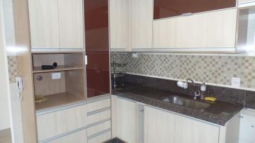 Comprar Apartamentos / Padrão em São José dos Campos apenas R$ 325.000,00 - Foto 7