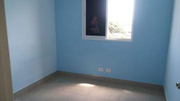 Comprar Apartamentos / Padrão em São José dos Campos apenas R$ 325.000,00 - Foto 10