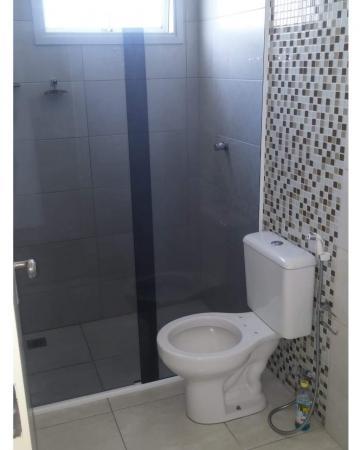 Comprar Apartamentos / Padrão em São José dos Campos apenas R$ 325.000,00 - Foto 11