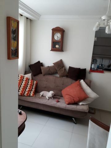 Comprar Apartamentos / Padrão em São José dos Campos apenas R$ 235.000,00 - Foto 2