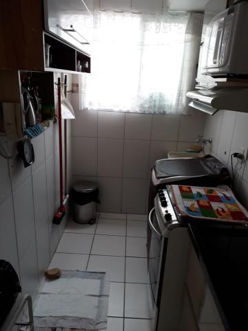 Comprar Apartamentos / Padrão em São José dos Campos apenas R$ 235.000,00 - Foto 5