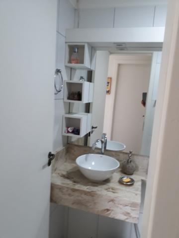 Comprar Apartamentos / Padrão em São José dos Campos apenas R$ 235.000,00 - Foto 6