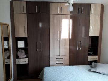 Comprar Apartamentos / Padrão em São José dos Campos apenas R$ 235.000,00 - Foto 11