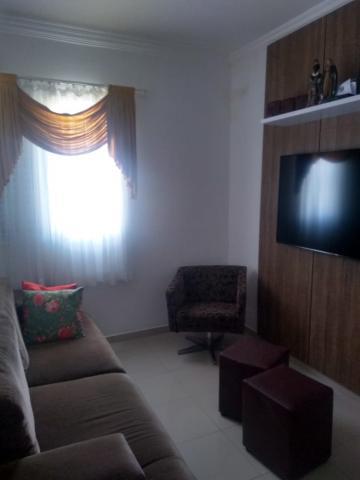 Comprar Apartamentos / Padrão em São José dos Campos apenas R$ 340.000,00 - Foto 1