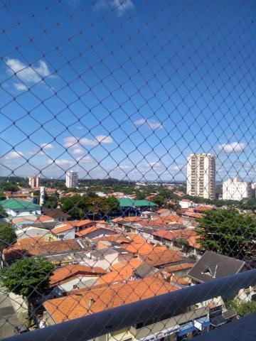 Comprar Apartamentos / Padrão em São José dos Campos apenas R$ 340.000,00 - Foto 4
