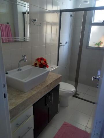 Comprar Apartamentos / Padrão em São José dos Campos apenas R$ 340.000,00 - Foto 7