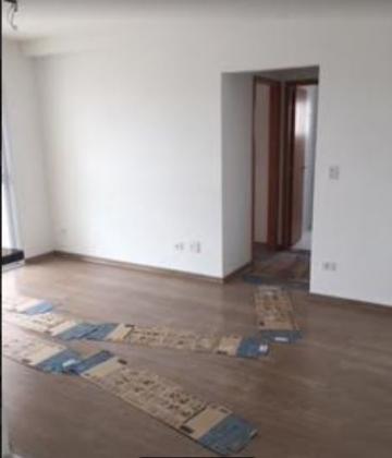 Comprar Apartamentos / Padrão em São José dos Campos apenas R$ 275.000,00 - Foto 4